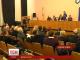 Депутати Дніпропетровської міськради зібралися на сесію о 6 ранку