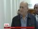 До півтора року в'язниці засудили екс-прем'єра Ізраїлю Егуда Ольмерта