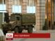 У Бельгії заарештували двох підозрюваних у підготовці терактів перед Новим роком