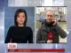У Києві біля під'їзду будинку розстріляли чоловіка