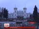 На Харківщині відвідувачі палацу XVIII століття просять допомоги