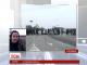 Аграрії в знак протесту перекривають дороги по всій Україні