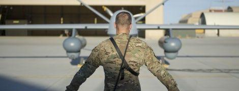 Трамп наказав вивести з Німеччини 9,5 тисячі американських військових