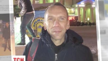 Ще один український полонений зустрічатиме Новий рік удома