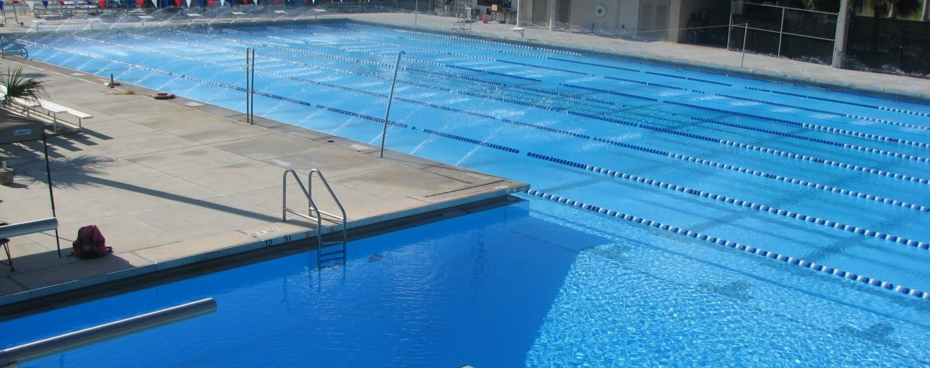 Надія американського плавання загинув при затримці дихання на тренуванні