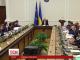 Путін закрив зону вільної торгівлі з Україною, вітчизняний Кабмін підготував дзеркальні санкції