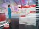 Уряд анонсував збільшення соціальних виплат в 2016 році