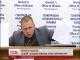 Генпрокуратура показала сьогодні відео обшуків у справі Геннадія Корбана