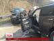 У VIP-ДТП суд оголосив правою володарку дорожчого джипу