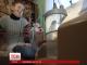 15-річна дівчинка-сирота Аліна Дідусенко з Київщини потребує допомоги на життєво необхідні ліки