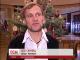 Українські зірки та політики купують подарунки на Новий рік