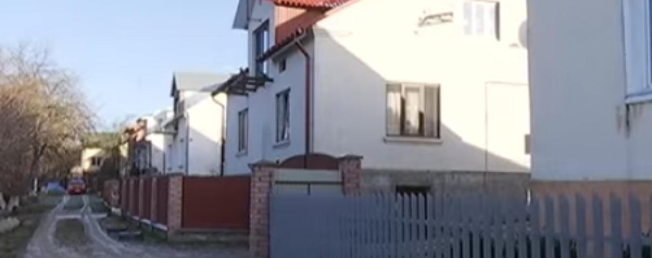 На Львівщині грабіжники катували подружжя пенсіонерів: жінка не вижила