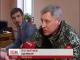 Понад добу суд вирішує питання щодо запобіжного заходу Михайлу Кошляку та Олегу Мартинову