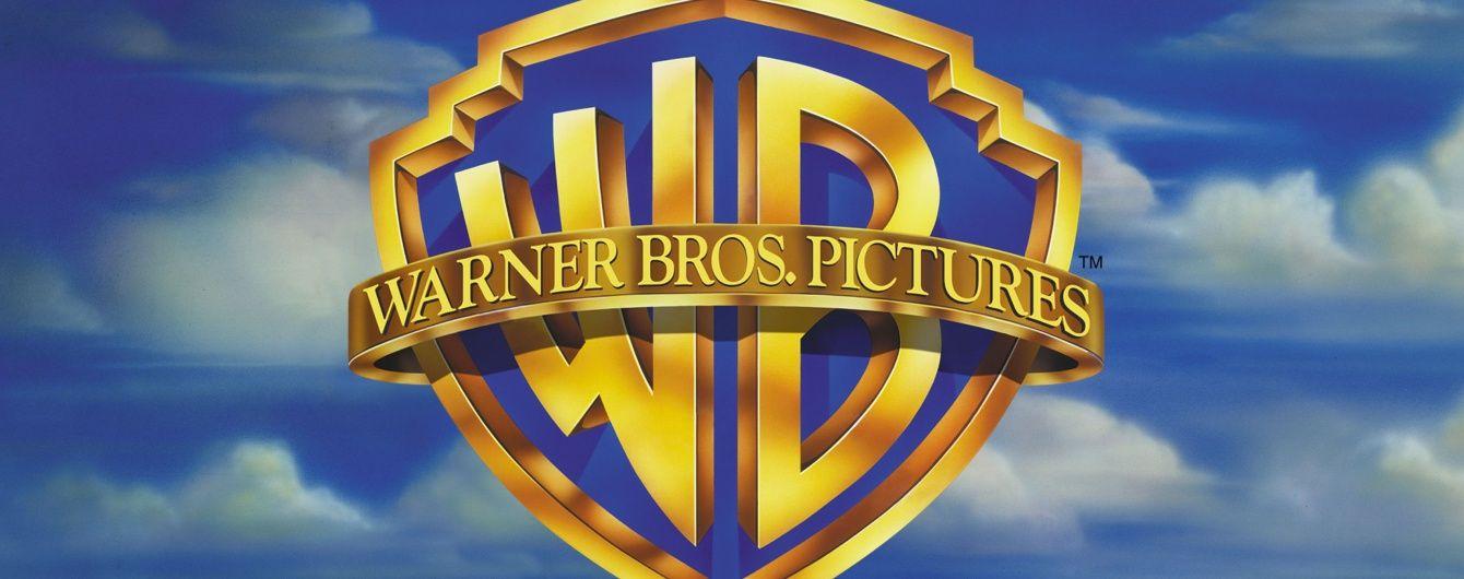 Warner Bros. виступатиме відповідачем в українському суді