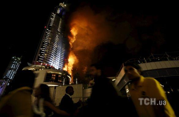 Пожежа в Дубаї_2