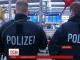 Робота двох залізничних вокзалів у Мюнхені була паралізована через загрозу терактів