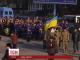 По всій Україні відзначили 107 річницю з дня народження Степана Бандери
