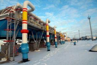 Почему Геническ в лютые морозы три дня был без газа и будет ли подобное еще раз