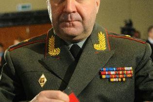 У Росії раптово помер головний ГРУшник