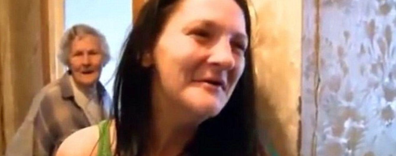 У Москві жінку на два дні залишили прикутою до стільця після новорічного сексу