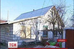 На Київщині посеред ночі від чадного газу загинула вся родина
