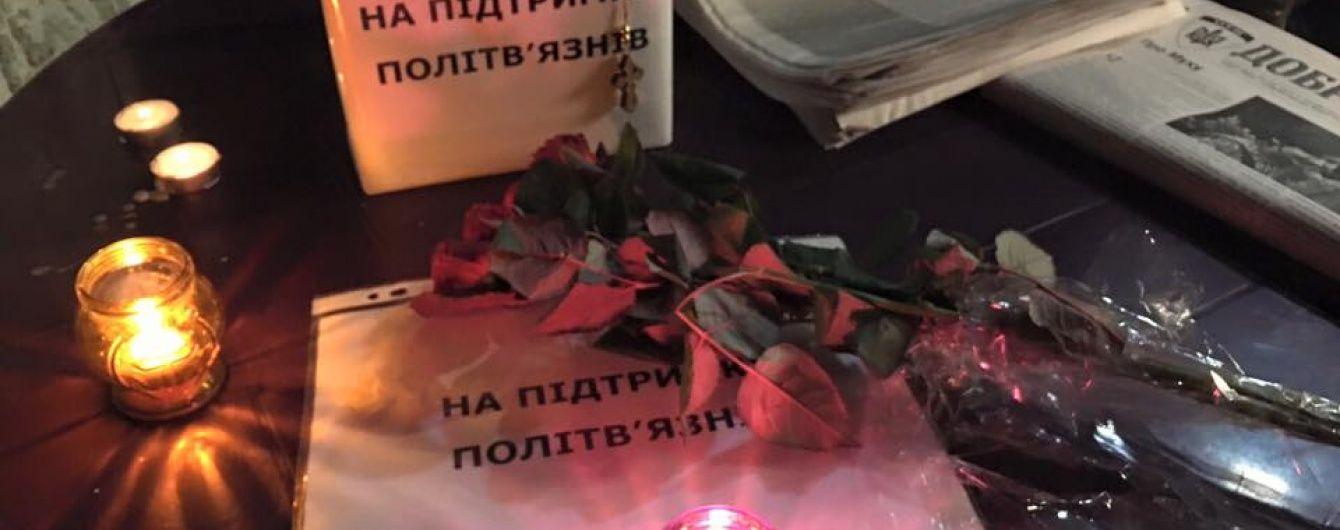 Шокін особисто контролюватиме розслідування загадкової смерті ув'язненого Лук'янівського СІЗО