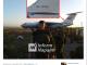 Військовий-зрадник у Мережі розсекретив опорний пункт РФ у Сирії