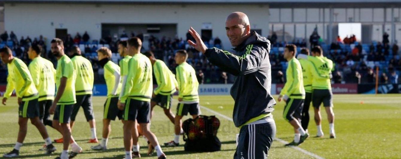 """""""Реал"""" і """"Атлетіко""""  оскаржать заборону ФІФА брати новачків"""