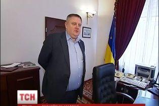 15% столичних міліціонерів так і не стануть поліцейськими - керівник поліції Києва