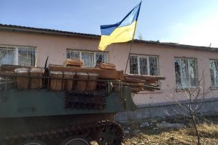 Війна на Донбасі триває: бійці показали життя на фронті і розповіли про співіснування з ворогом