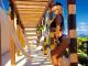 У Туреччині вражені красою сексапільної дружини футболіста Бойка