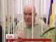 Апеляційний суд Києва виніс вирок у справі Пукача