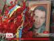 Справа Ґонґадзе протягом п'ятнадцяти років тестувала українських президентів