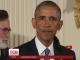 Президент США обмежив продаж зброї