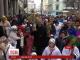 Як у Львові готуються до Різдва