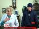В одеському морзі санітарка переплутала двох покійниць