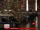 Німецька поліція встановила особи підозрюваних у новорічних нападах на жінок