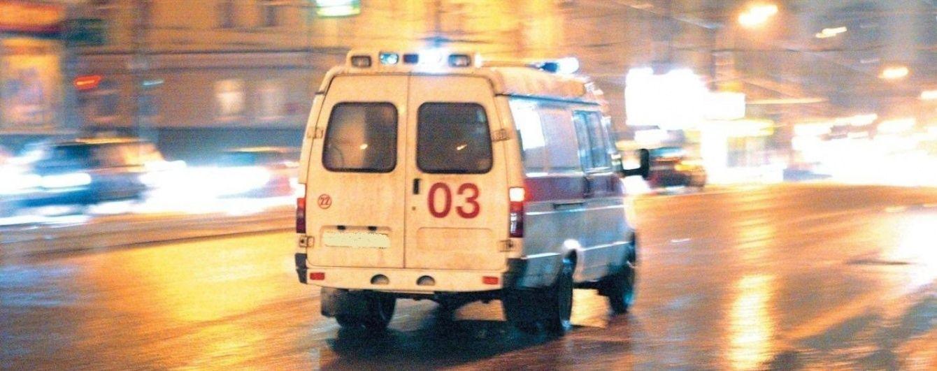 Втікача з львівської психлікарні підозрюють у жорстокому вбивстві