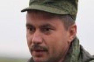 Українська розвідка викрила на Донбасі полковника повітрянодесантних військ РФ, який воював у Чечні