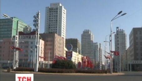 Совет Безопасности ООН осудил испытания водородной бомбы в Северной Корее