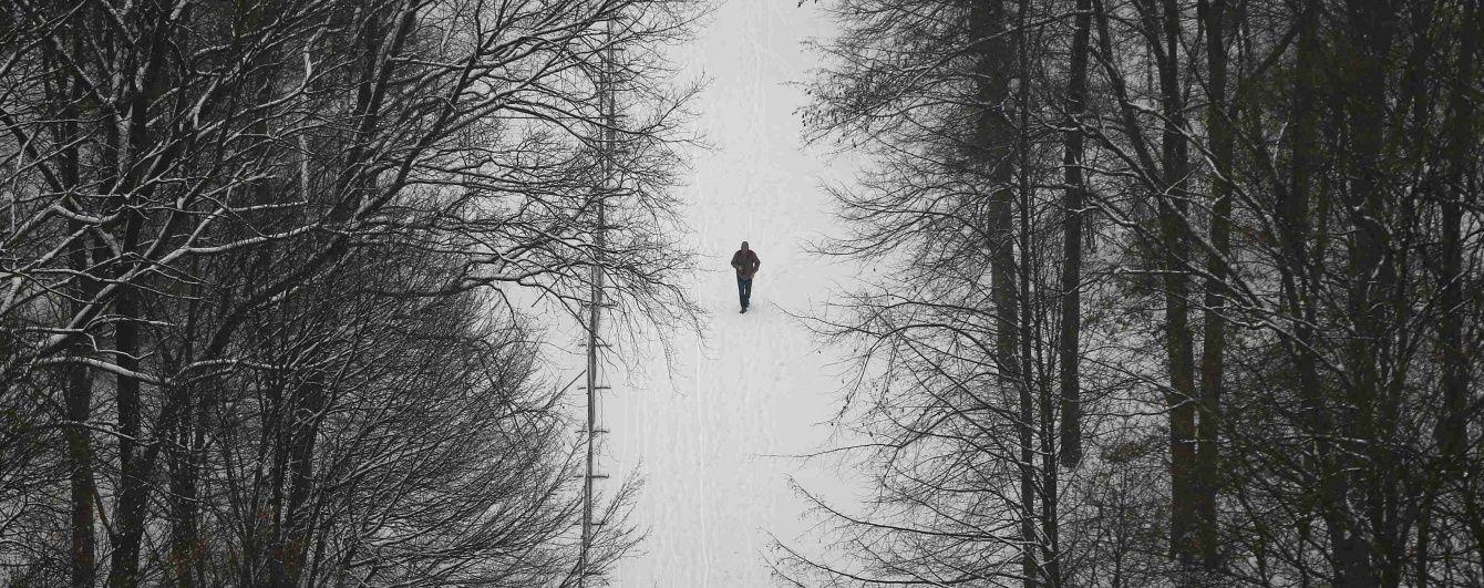 На таємничому російському перевалі Дятлова знову зникли туристи