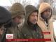Під Черніговом затримали групу нелегалів зі Шрі-Ланки