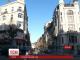 У Бельгії виявили схованку терористів, які здійснили теракти у Парижі