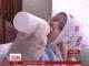 На Запоріжжі двадцятирічна жінка на свята покинула трьох своїх дітей