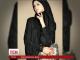 Dolce&Gabbana презентували колекцію вбрання для мусульманок