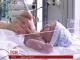 Як українські лікарі рятують немовлят із вадою серця