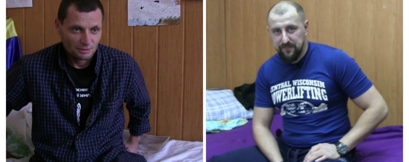 Снайпери-розвідники, які втратили кінцівки на Донбасі, потребують допомоги