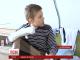 На Тернопільщині дитина залишилася без пальців на руці через петарду