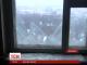 Троє людей загинули під час пожежі у Запоріжжі