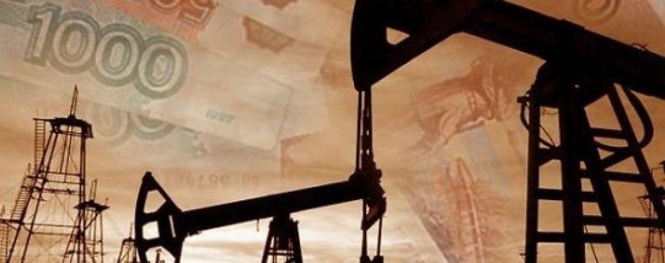 У Росії може повторитися економічний армагедон 1998-го, якщо суттєво не скоротять бюджет